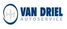 Van Driel autoservice
